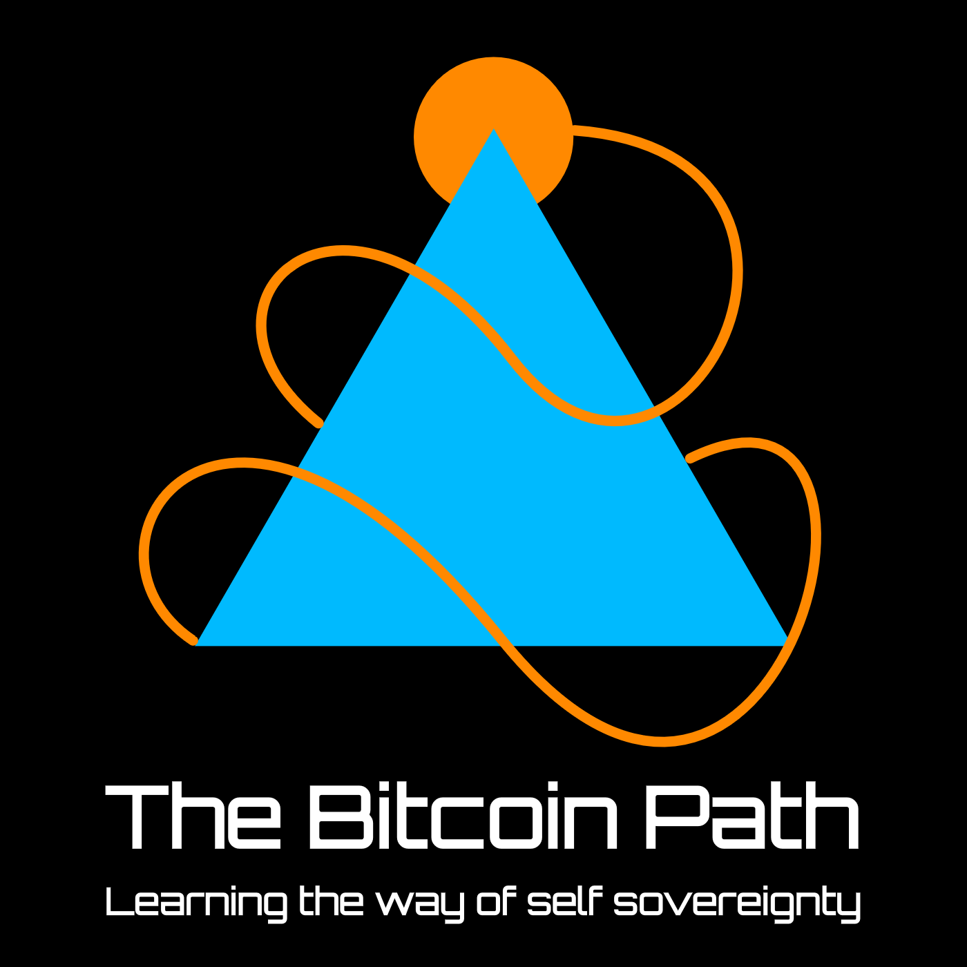 The Bitcoin Path